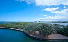 29302 Ephraim Island, Paradise Point QLD