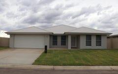 24 Rothery Street, Eglinton NSW