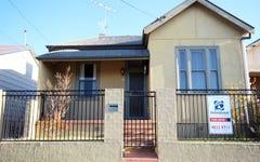 106 Clifford Street, Goulburn NSW