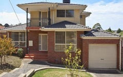 1/378 Mascoma Street, Strathmore Heights VIC