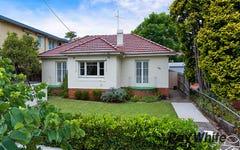 199 Balgowlah Road, Balgowlah NSW