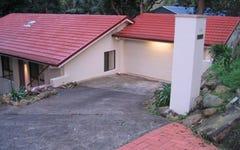 1/5 Palmgrove Place, North Avoca NSW