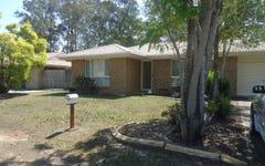 17 Lorebury Drive, Morayfield QLD