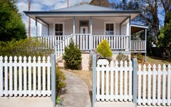 55 Hat Hill Rd, Blackheath NSW