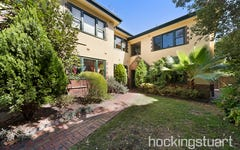 8/191 Williams Road, South Yarra VIC
