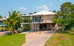 18 Bermingham Crescent, Bayview NT