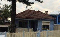 7 Brody Street, Port Kembla NSW