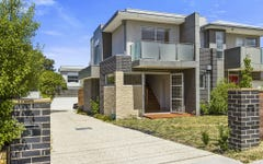 2/54 Renshaw Street, Doncaster East VIC