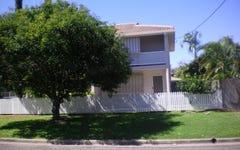 6/66 Arthur Street, Aitkenvale QLD