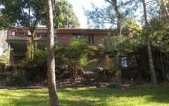 32 Commonwealth Street, Leura NSW