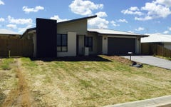 19 Cashmore Street, Wyreema QLD