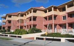 31/1-9 Terrace Rd, Dulwich Hill NSW