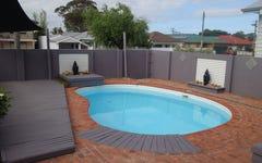 51 Aldridge Avenue, East Corrimal NSW