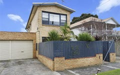 1/2 Grandview Grove, Drumcondra VIC