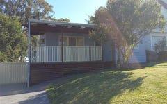 42 Braddon Street, Blacktown NSW