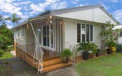 1 Brett Street, Tarragindi QLD