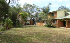 Address available on request, Gunalda QLD