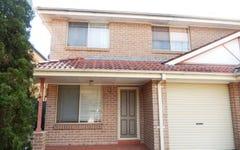 126B Donohue Street, Kings Park NSW