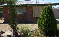 4 Arthur Street, Barraba NSW