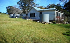1990 Kangaloon Road, East Kangaloon NSW