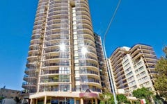 72/2A Hollywood Avenue, Bondi Junction NSW
