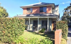 1/24 King Street, Appin NSW