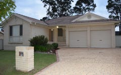 13 Galway Bay Drive, Ashtonfield NSW