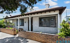 146 Dow Street, Port Melbourne VIC