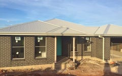 Lot 1224 Champagne Drive, Dubbo NSW