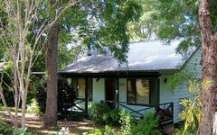 27 Cullen Crescent, Kangaroo Valley NSW