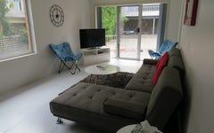 3/8 Messines Street, Shoal Bay NSW