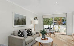 4/21 Belmont Avenue, Wollstonecraft NSW