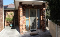 Address available on request, Cherrybrook NSW