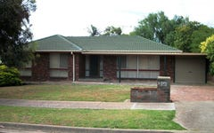 Address available on request, Reynella SA