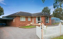33 Culgoa Crescent, Koonawarra NSW