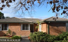 2 Bilton Place, Lyons ACT