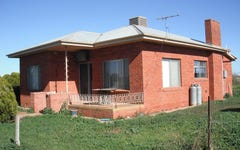 Address available on request, Willbriggie NSW
