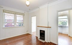 3/80 Drumalbyn Road, Bellevue Hill NSW