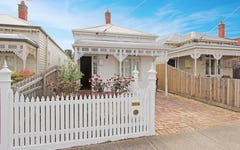 64 St Leonards Road, Ascot Vale VIC