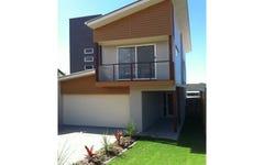 320A Elizabeth Avenue, Clontarf QLD