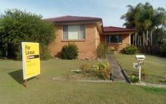 22 Stronach Avenue, East Maitland NSW