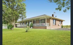 1609 Pembrooke Road, Telegraph Point NSW