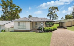 1 Hague Street, Rutherford NSW