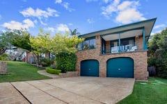 5 Cheyne Road, Terrey Hills NSW