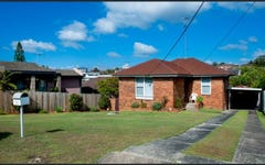 40 Nix Avenue, Malabar NSW