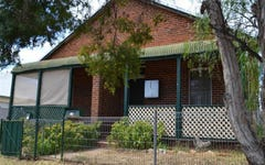 14 Merrygoen Street, Dunedoo NSW