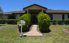14 Coral Cove Dr, Coral Cove QLD