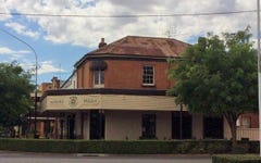 82A Pudman Street, Boorowa NSW