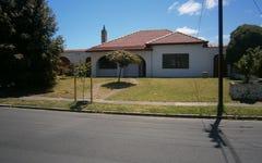 22 Gardner Street, Plympton SA