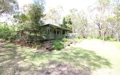 790 Wisemans Ferry Road, Somersby NSW
